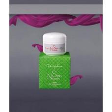 Крем для проблемной кожи «Sebo-norma» 50 мл